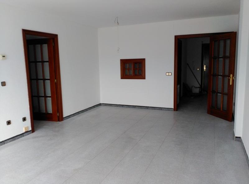 Piso en venta en Artés, Barcelona, Carretera Sabadell, 85.000 €, 3 habitaciones, 1 baño, 111 m2