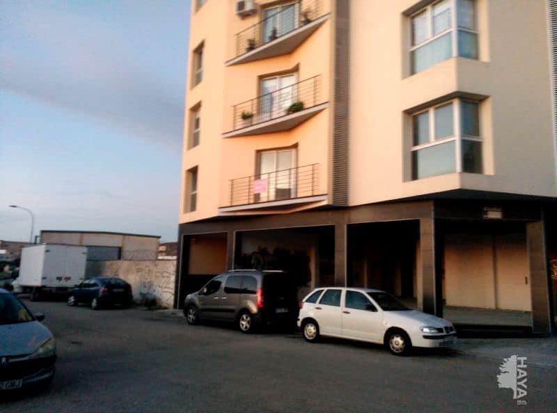 Local en venta en Fartàritx, Manacor, Baleares, Avenida Estacio, 72.140 €, 92 m2