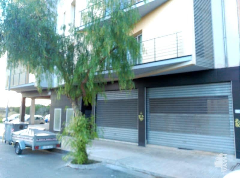 Oficina en venta en Manacor, Baleares, Avenida de S`estacio, 112.208 €, 99 m2