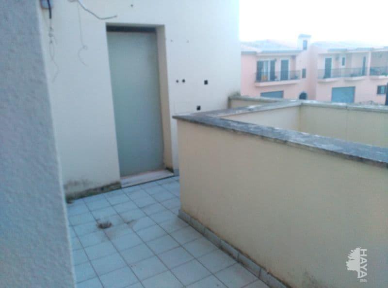 Local en venta en Fartàritx, Manacor, Baleares, Avenida de S`estació, 81.282 €, 85 m2