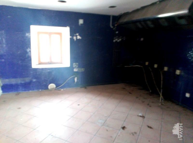 Local en venta en Campos, Baleares, Calle Nou, 227.978 €, 197 m2