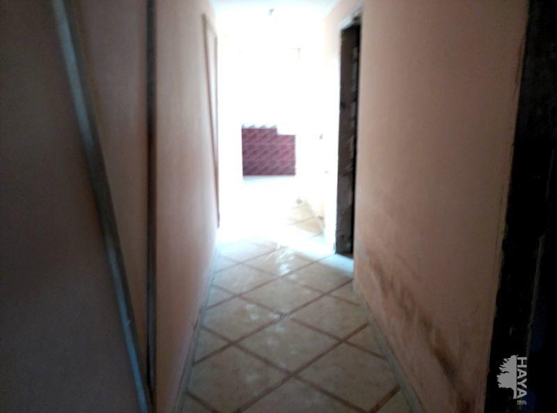 Piso en venta en Piso en Felanitx, Baleares, 189.907 €, 4 habitaciones, 4 baños, 166 m2