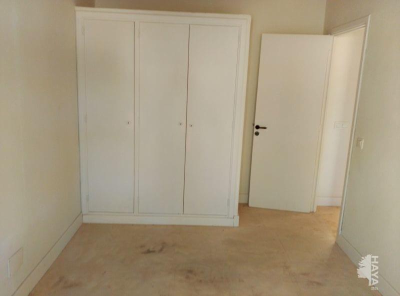 Casa en venta en Casa en Felanitx, Baleares, 1.896.975 €, 5 habitaciones, 3 baños, 623 m2, Garaje