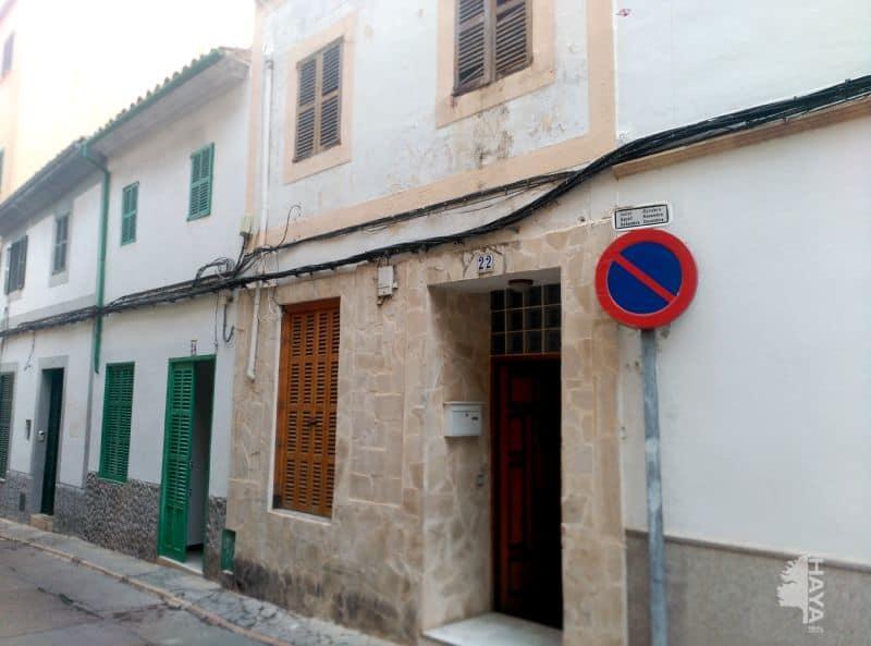 Piso en venta en Felanitx, Baleares, Calle Rocaboira, 95.434 €, 2 habitaciones, 1 baño, 76 m2