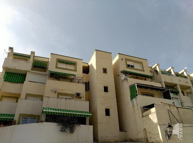 Piso en venta en Cenes de la Vega, Cenes de la Vega, Granada, Calle Maria Uceda Diaz, 89.715 €, 3 habitaciones, 2 baños, 62 m2
