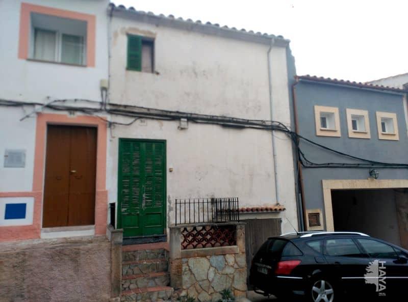 Piso en venta en Felanitx, Baleares, Calle Rei Jaume I F, 171.400 €, 1 baño, 216 m2