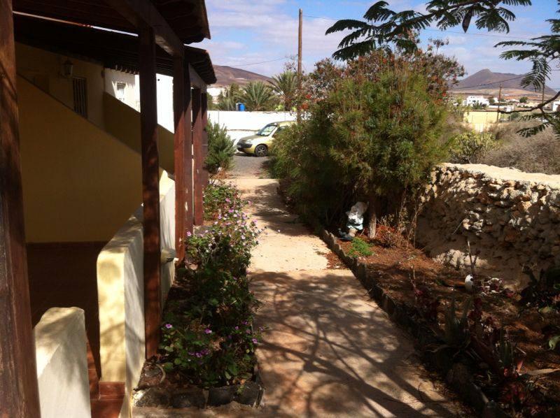 Casa en venta en Casco Urbano, Tuineje, Las Palmas, Calle Acebuche, 195.000 €, 4 habitaciones, 3 baños, 288 m2