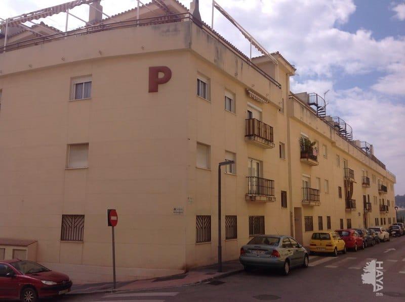 Piso en venta en Puebla Aida, Mijas, Málaga, Calle Rio Retortillo, 151.924 €, 3 habitaciones, 4 baños, 104 m2