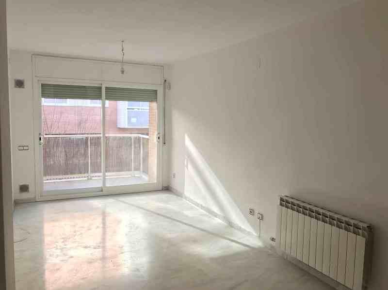 Piso en venta en Sant Pere I Sant Pau, Tarragona, Tarragona, Calle Llorenç Villalonga, 190.000 €, 2 habitaciones, 1 baño, 67 m2