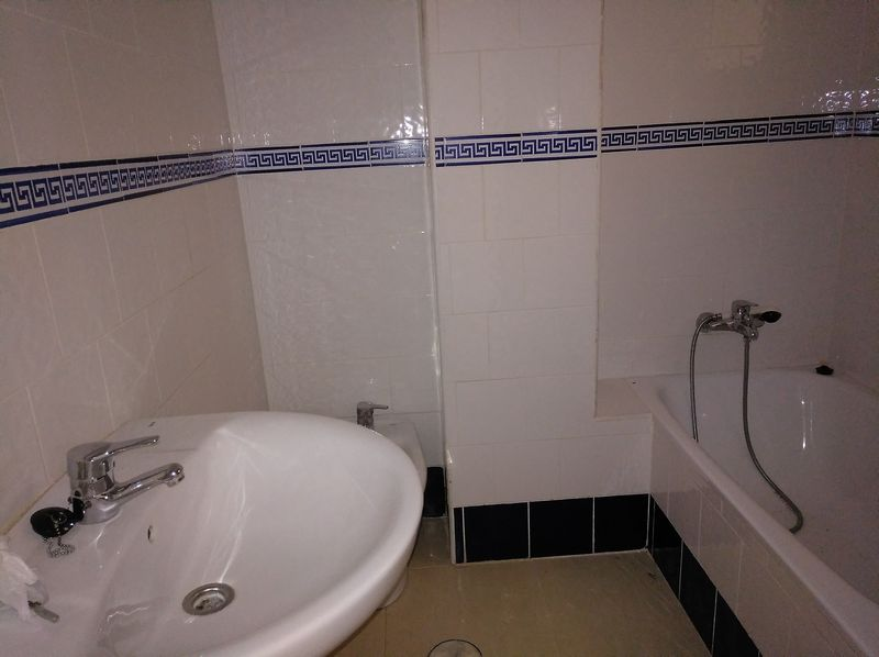 Piso en venta en Pla D'en Sarrió, El Campello, Alicante, Calle los Labradores, 82.000 €, 3 habitaciones, 2 baños, 90,53 m2