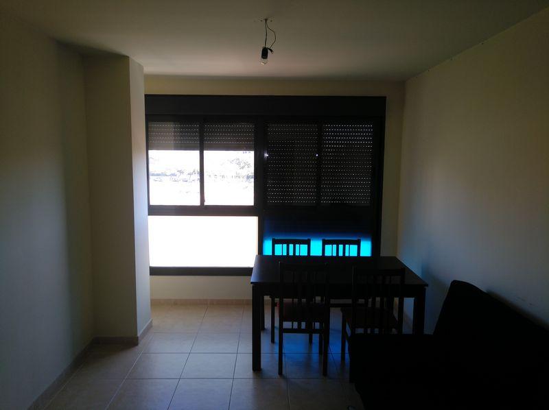 Local en venta en Almería, Almería, Calle Holanda, 99.390 €, 242,2 m2