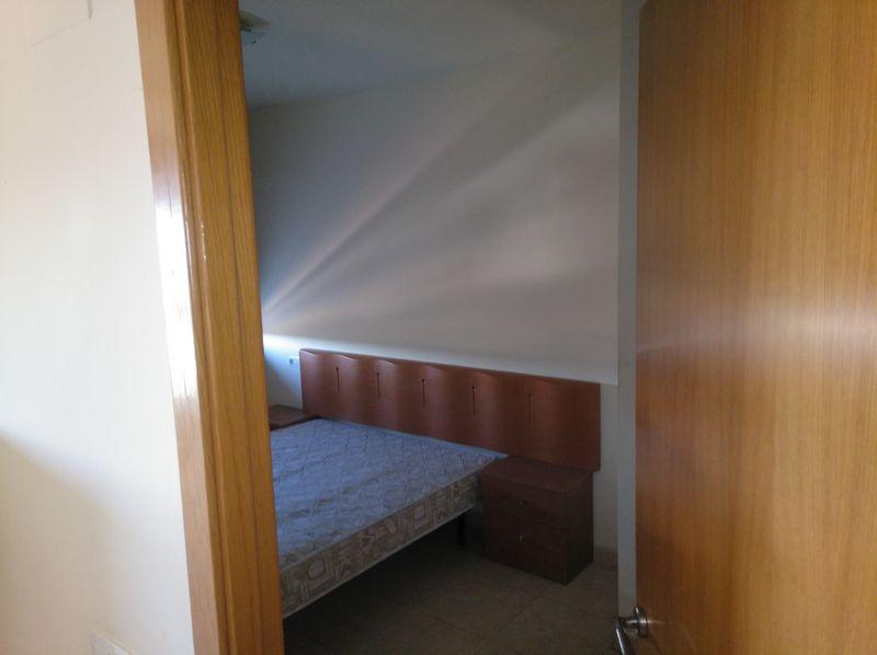 Piso en venta en Castellón de la Plana/castelló de la Plana, Castellón, Calle Rio Jabalon, 108.000 €, 2 habitaciones, 1 baño, 63 m2