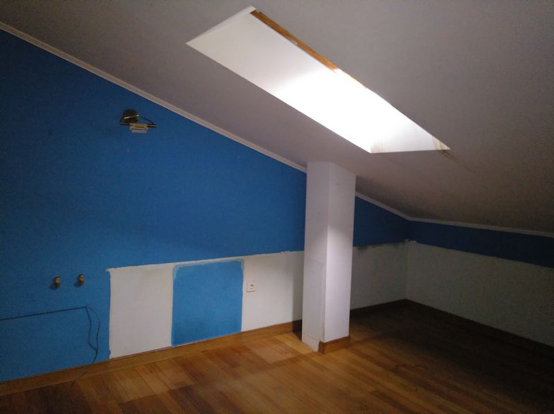 Casa en venta en Casa en Santander, Cantabria, 427.000 €, 4 habitaciones, 2 baños, 123,11 m2