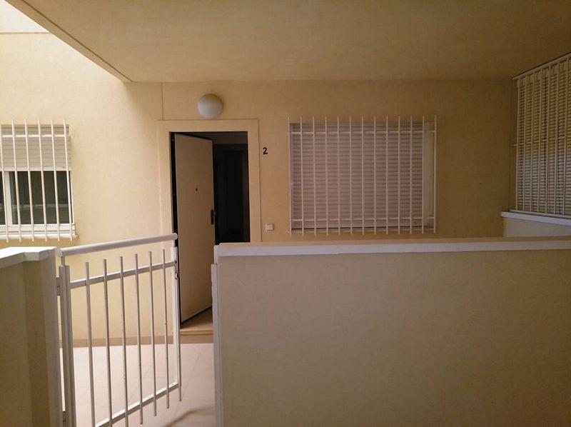 Piso en venta en Bockum, Orihuela, Alicante, Calle Cabo Tiñoso, 107.000 €, 2 habitaciones, 2 baños, 68 m2