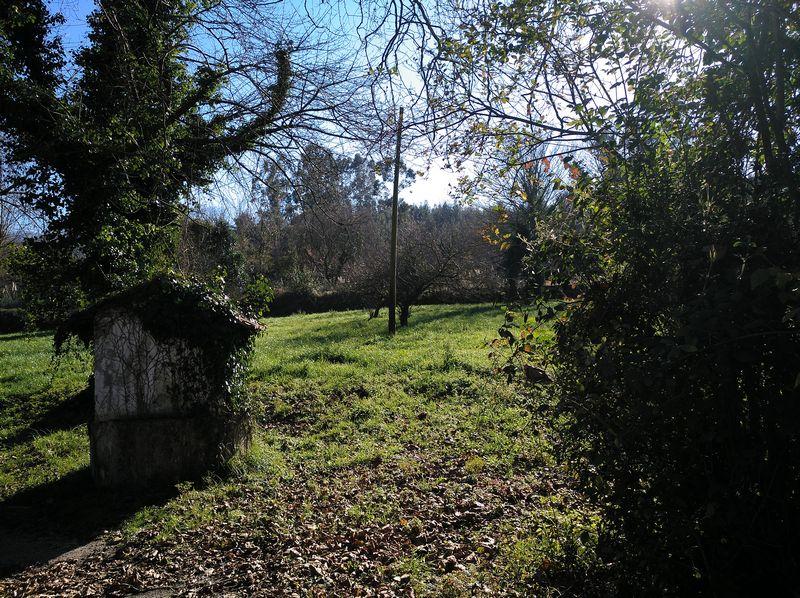 Casa en venta en Llanes, Asturias, Lugar Celorio, 790.000 €, 11 habitaciones, 2 baños, 807 m2