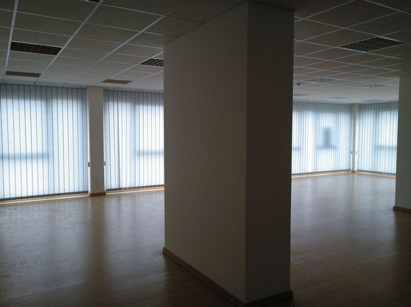 Oficina en venta en El Astillero, Cantabria, Calle Polígono Centro de Negocios Guarnizo Industria, 104.300 €, 102,25 m2