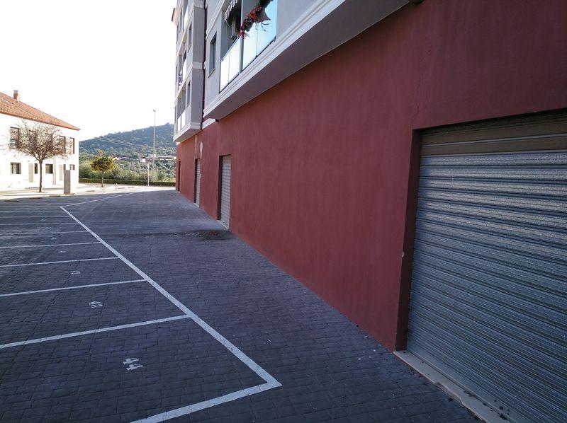 Local en venta en Grupo Colonia Carmaday, la Vall D`uixó, Castellón, Calle Ronda Glories Valencianes, 38.000 €, 112,53 m2