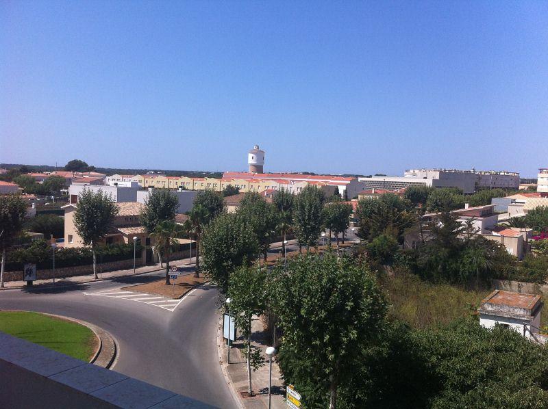 Piso en venta en Mahón, Baleares, Avenida Jose Anselmo Clave, 82.000 €, 3 habitaciones, 1 baño, 79 m2