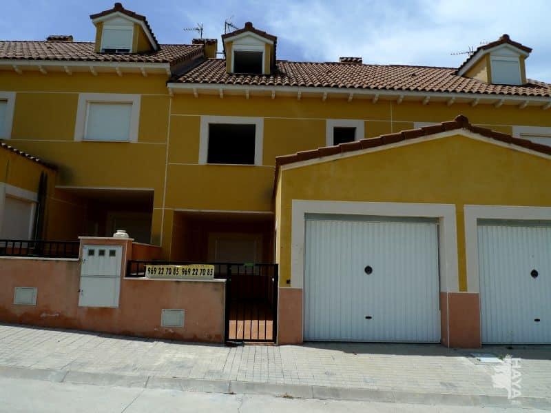 Casa en venta en Villarrubio, Villarrubio, españa, Camino de la Defensa, 63.200 €, 3 habitaciones, 2 baños, 167 m2