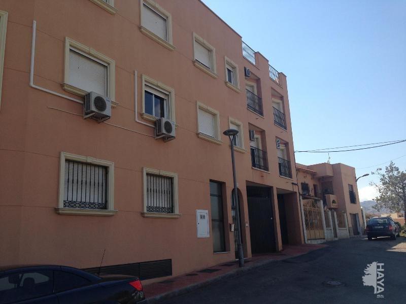 Piso en venta en Viator, Viator, Almería, Calle Alvarez Sotomayor, 95.360 €, 3 habitaciones, 2 baños, 97 m2