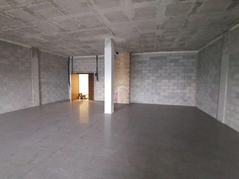 Local en venta en Local en Palma de Mallorca, Baleares, 120.000 €, 108 m2