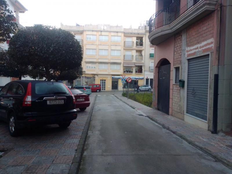 Local en venta en Priego de Córdoba, Córdoba, Calle Rafael Gordillo, 39.000 €, 100 m2