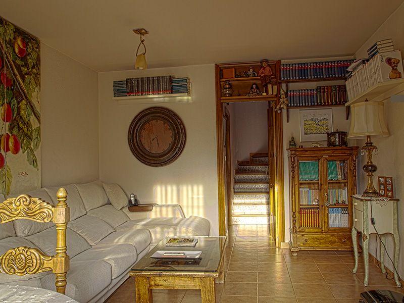 Casa en venta en Ezcaray, Lepe, Huelva, Avenida del Deporte, 115.430 €, 3 habitaciones, 3 baños, 120 m2