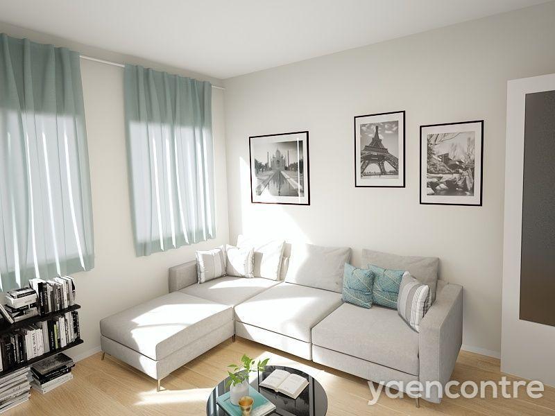 Casa en venta en 52961, Sant Quintí de Mediona, Barcelona, Calle Vilet, 86.000 €, 4 habitaciones, 3 baños, 180 m2