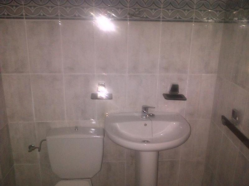 Piso en venta en Centro, Alcázar de San Juan, Ciudad Real, Calle la Vegas, 77.400 €, 4 habitaciones, 1 baño, 95 m2