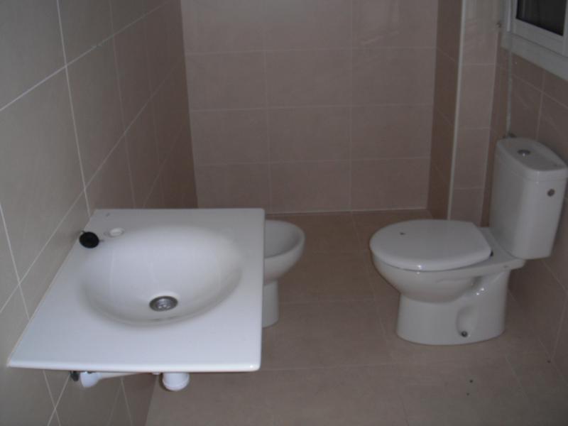 Piso en venta en Piso en Tordera, Barcelona, 77.655 €, 2 habitaciones, 1 baño, 75 m2