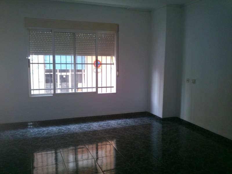 Piso en venta en Pueblo, L` Alcora, Castellón, Calle la Flores, 80.000 €, 3 habitaciones, 2 baños, 122 m2