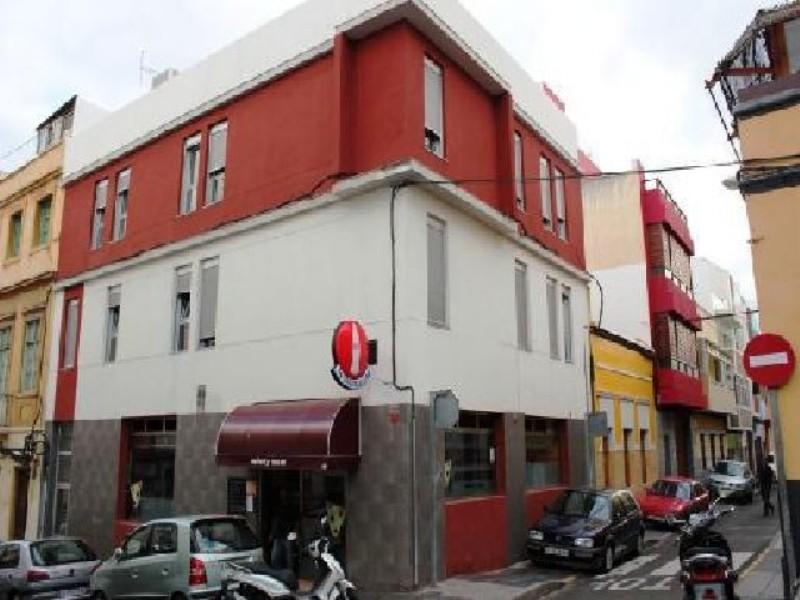 Piso en venta en Orihuela, Alicante, Calle Monte Ruiz Moli, 40.933 €, 2 habitaciones, 1 baño, 68 m2