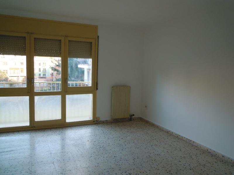 Piso en venta en La Catalana, Manresa, Barcelona, Calle Puigterra de Dalt, 104.000 €, 4 habitaciones, 1 baño, 100 m2