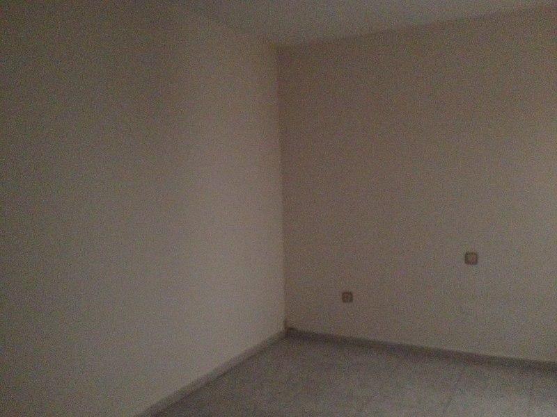 Piso en venta en Piso en Telde, Las Palmas, 59.000 €, 2 habitaciones, 1 baño, 74 m2