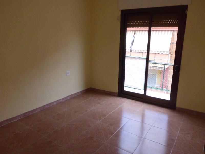 Piso en venta en Almansa, Albacete, Calle Industria, 30.000 €, 3 habitaciones, 1 baño, 72 m2