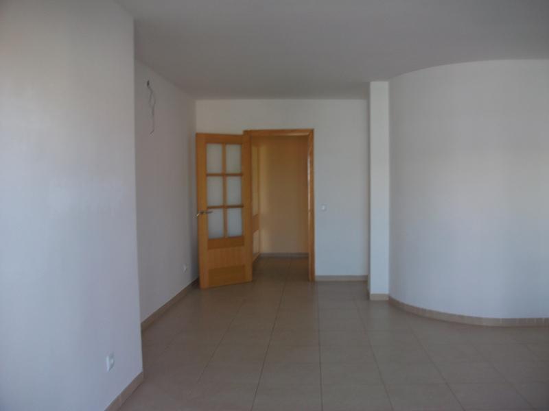 Piso en venta en Porreres, Baleares, Calle Ronda de Porreras, 155.000 €, 3 habitaciones, 2 baños, 109 m2