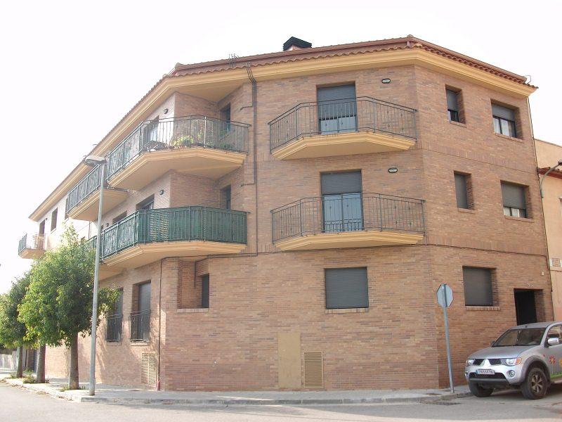 Piso en venta en Sant Pere de Riudebitlles, Barcelona, Calle Canigo, 99.000 €, 2 habitaciones, 1 baño, 75 m2