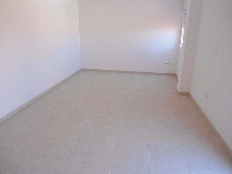 Piso en venta en Monforte del Cid, Alicante, Calle Oscar Espla, 92.600 €, 3 habitaciones, 2 baños, 138 m2