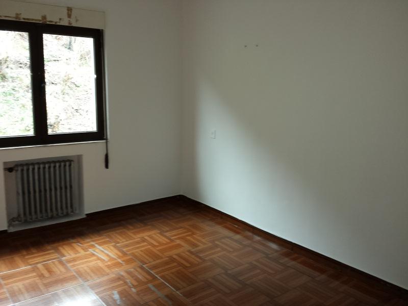 Piso en venta en Ciañu, Langreo, Asturias, Calle Nueva, 35.000 €, 3 habitaciones, 1 baño, 103 m2