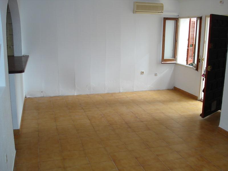 Piso en venta en Santa Rosa de Puig-rom, Roses, Girona, Urbanización Joan Timoneda, 101.500 €, 2 habitaciones, 1 baño, 70 m2