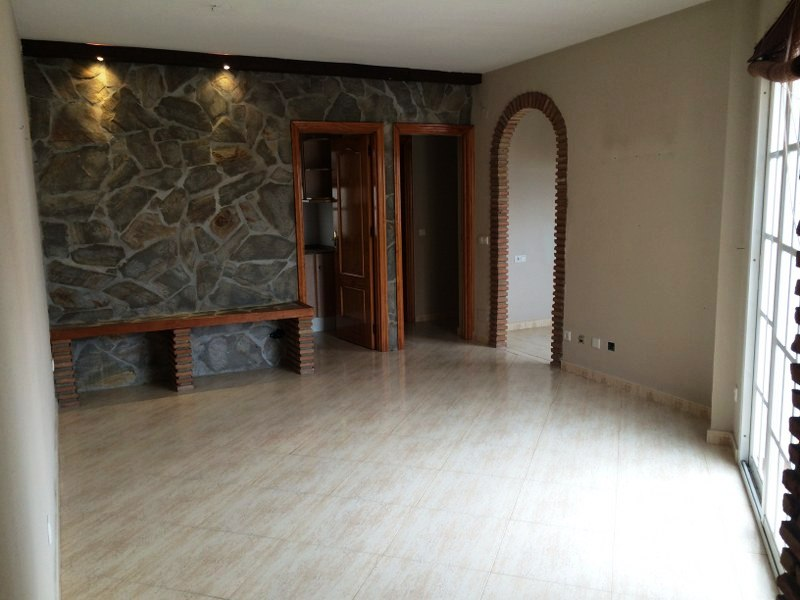 Piso en venta en Cosmopolis, Mijas, Málaga, Calle Rio Antas, 129.000 €, 2 habitaciones, 2 baños, 86 m2