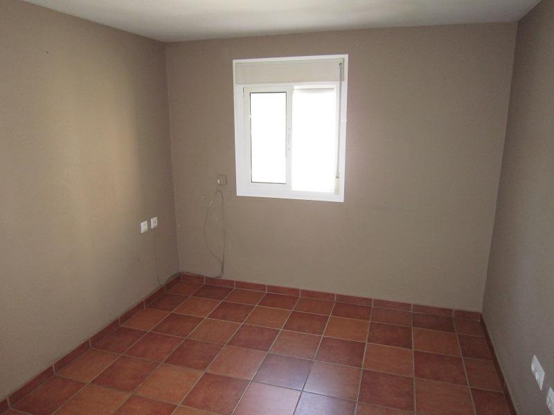 Piso en venta en Valdelagrana, El Puerto de Santa María, Cádiz, Calle Virgen de los Remedios, 38.500 €, 2 habitaciones, 1 baño, 57 m2