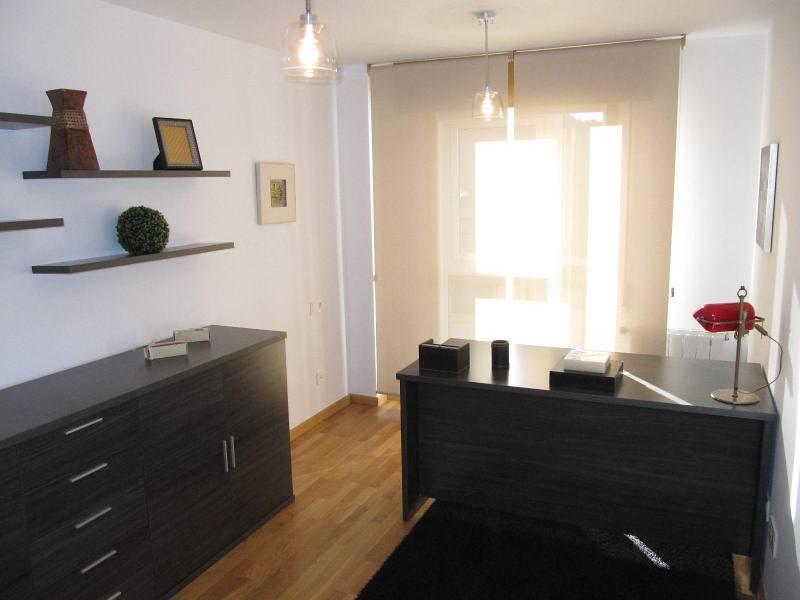 Piso en venta en Redes, Mugardos, A Coruña, Urbanización Alameda Do Baño, 69.500 €, 2 habitaciones, 2 baños, 72 m2