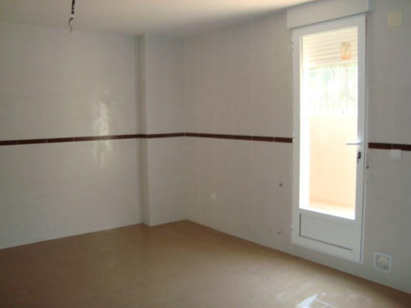 Casa en venta en Urbanización la Coma, Borriol, Castellón, Calle Fornets, 145.400 €, 3 habitaciones, 3 baños, 201 m2