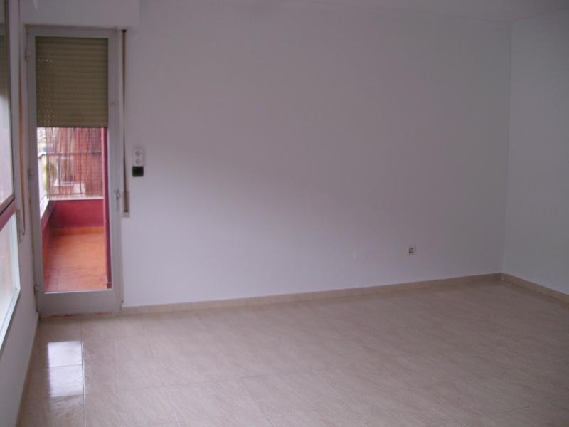 Piso en venta en Olula del Río, Almería, Calle Camilo José Cela, 62.000 €, 3 habitaciones, 2 baños, 110 m2