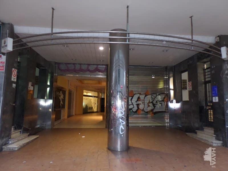 Local en venta en Palma de Mallorca, Baleares, Avenida Alexandre Rossello, 62.727 €, 78 m2