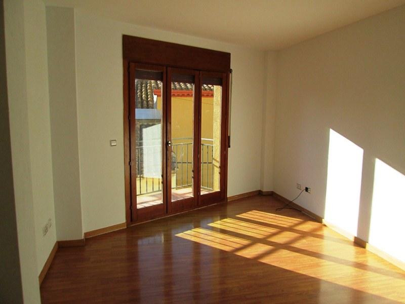 Piso en venta en Can Balada, Sant Quintí de Mediona, Barcelona, Calle Roques Altes (antes Nº 13), 89.900 €, 2 habitaciones, 1 baño, 86 m2