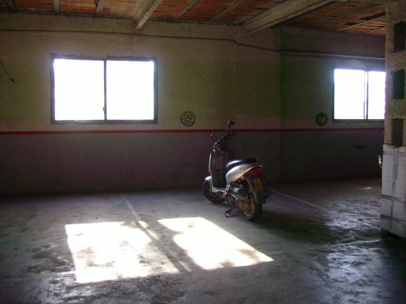 Piso en venta en El Carme, Girona, Girona, Calle Carmen, 90.001 €, 3 habitaciones, 1 baño, 84 m2