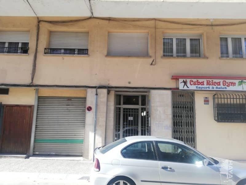 Local en venta en Santa Eugènia, Girona, Girona, Calle Montnegre-sta Eugenia, 130.130 €, 157 m2
