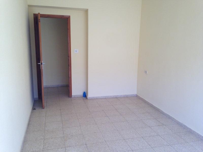 Piso en venta en Caudete, Albacete, Calle Huerta, 35.000 €, 3 habitaciones, 1 baño, 88 m2